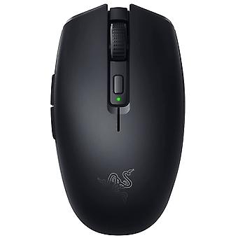 Razer Orochi V2 - Mobiele draadloze gaming muis zwart
