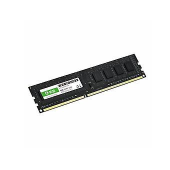 F1 8GB DDR3 1600MHz Desktop PC Computer Memory