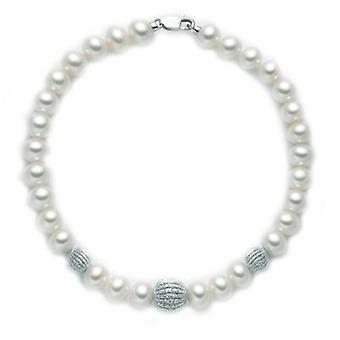 Miluna pearl bracelet pbr2536