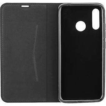 Gigaset Book Case (GS3) Cover Gigaset Black