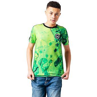 Hype Boys Marmor T-Shirt