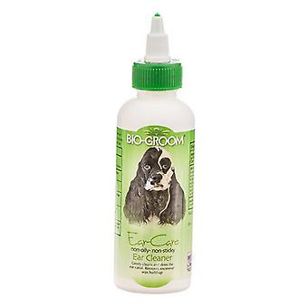 Bio Groom Ear Cleaner - 4 oz