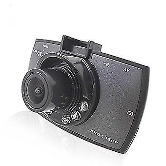 Digital video recorders invisible wide angle lens mini hd vehicle camera video recorder