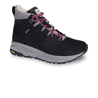 Dolomite Braies GORE-TEX Women's Walking Boots