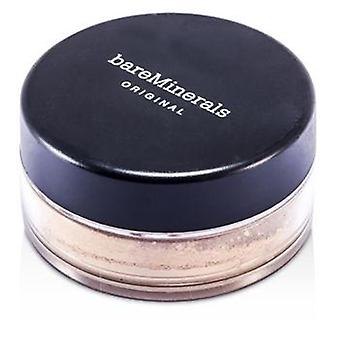 Bareminerals Bareminerals oorspronkelijke SPF 15 Foundation-# Light-8g/0.28 Oz