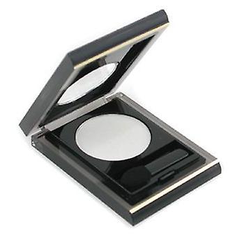 Elizabeth Arden culoare intrigi fard de pleoape-# 25 fascicul de lună-2.15 g/0.07 Oz