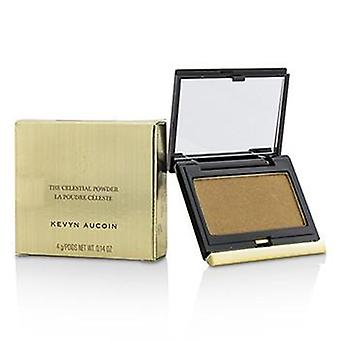Kevyn Aucoin The Celestial Powder (new Packaging) - # Sunlight - 4g/0.14oz