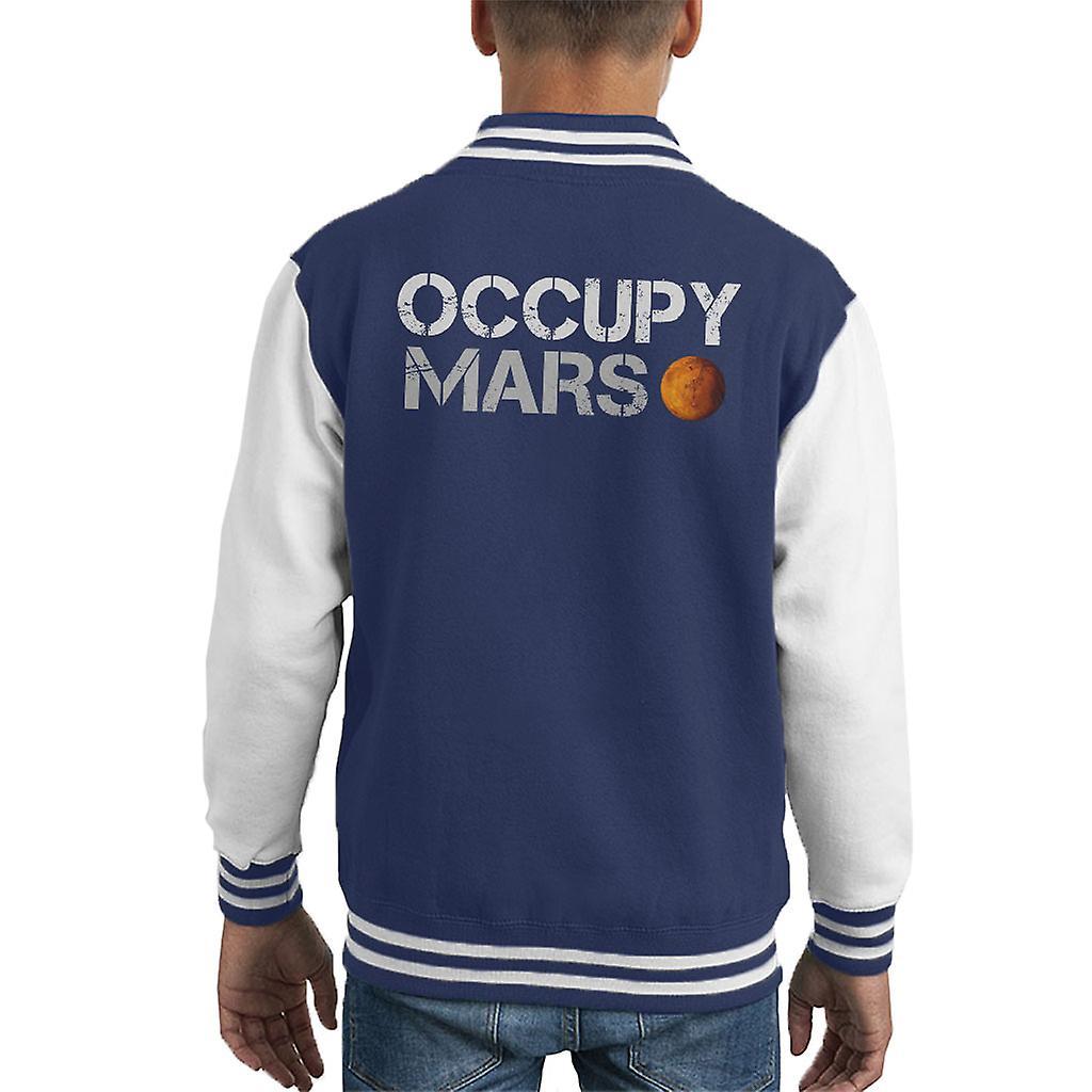 ockupera