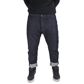 Armani Jeans 6Y6J04 6D3JZ 1500 farkut