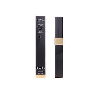 Chanel Inimitable Mascara Waterproof #10-noir 5 Gr Pentru femei