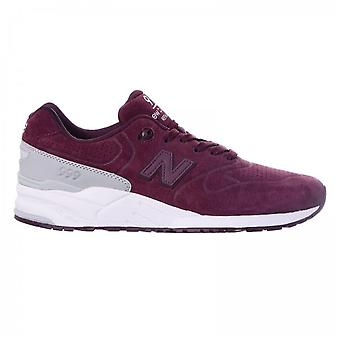 New Balance MRL999WE universal invierno hombres zapatos