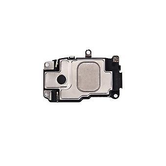 Lautsprecher Box Buzzer für Apple iPhone 7 4.7 Loud Speaker Modul