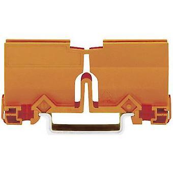 Montera adaptern WAGO 773-332 Orange 1 dator