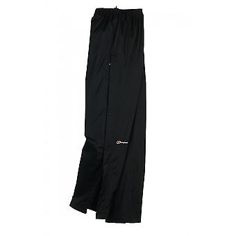 Berghaus Ladies Deluge Waterproof Overtrousers