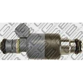 GB Remanufacturing 832-11137 Fuel Injector