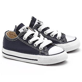 Converse Chuck Taylor All Star Inf 7J237 universal all year infants shoes