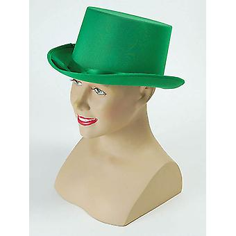 Bnov Top Hat