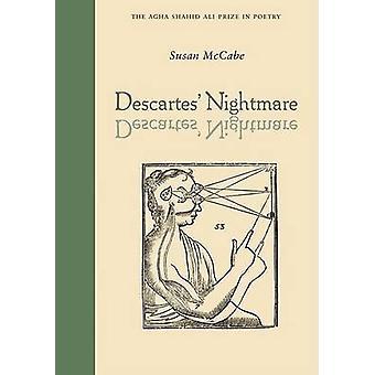 Descartes' Nightmare by Susan McCabe - 9780874809343 Book
