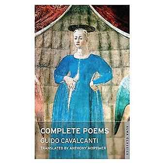 Komplette Gedichte (ein Klassiker)