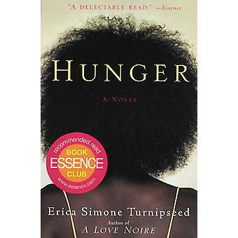 Erica Simone Şalgam tarafından açlık