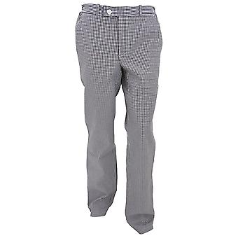 Karlowsky Unisex Basic Chefs Trousers