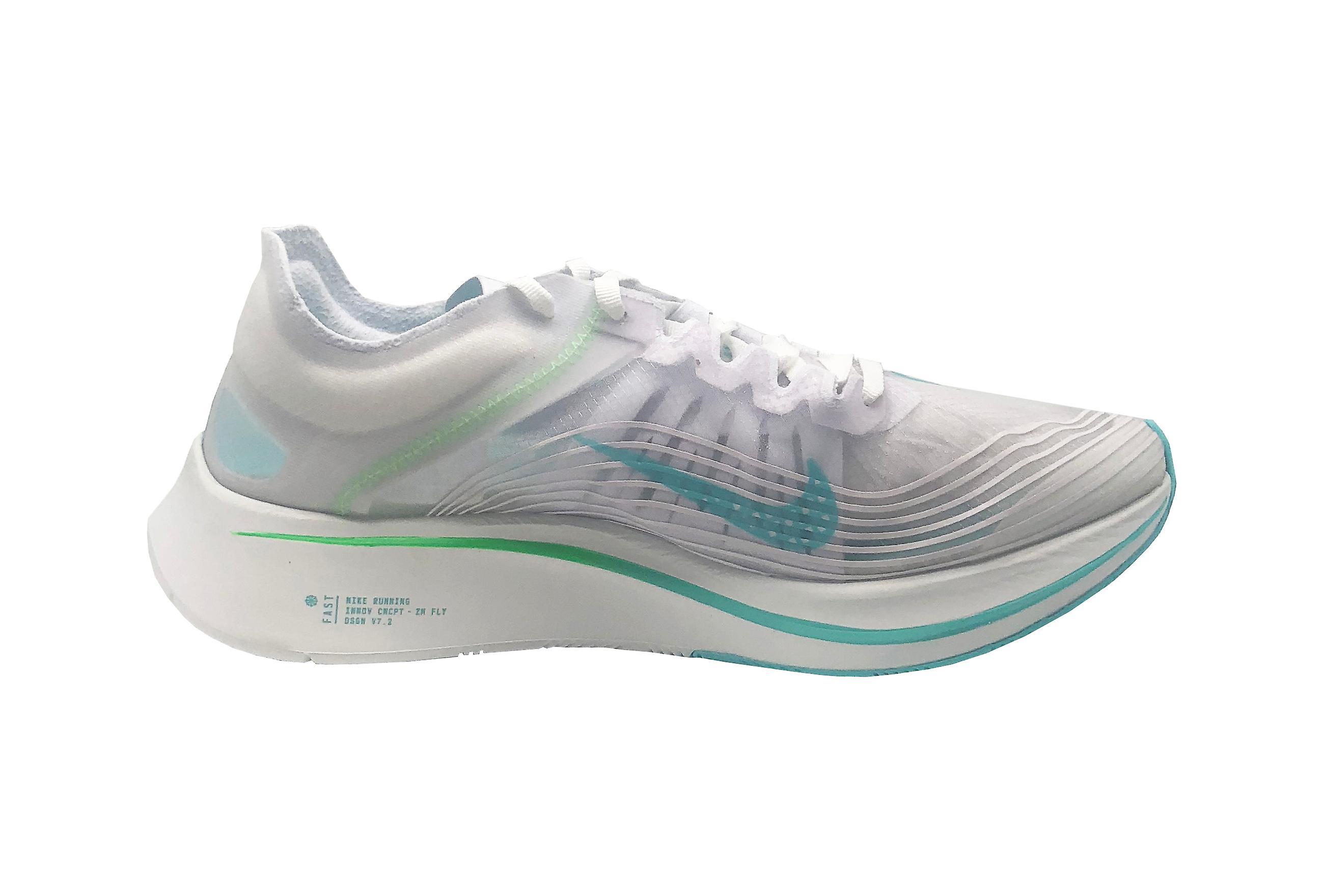 Nike Zoom Fly SP AJ9282 103 Mens utbildare