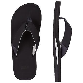 O'Neill miesten sandaalit ~ Chad musta ulos
