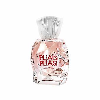 Issey Miyake Pleats vänligen Eau de Toilette Spray 50ml