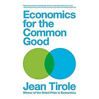 Wirtschaft für das Gemeinwohl