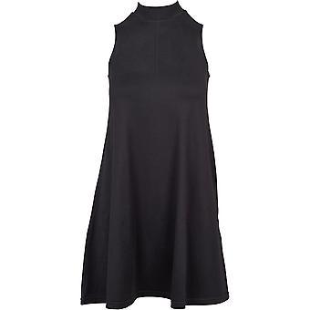 בקיץ קלאסיקה נשים קלאסיות של שמלת שורה לגולף