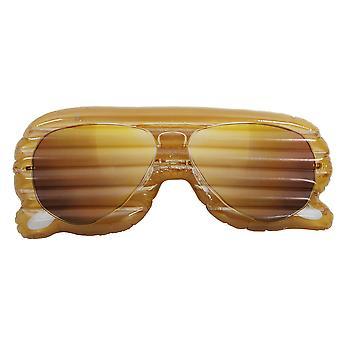 Starsky Sunglasses