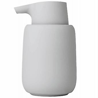 Blomus Sono Soap Dispenser-Micro Chip