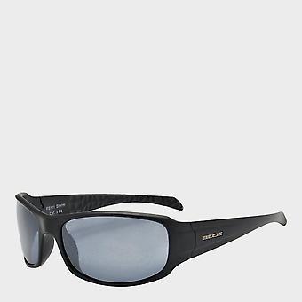Nieuwe bloc Storm X700 zonnebrillen KARBON TX (TM) geïnjecteerde frames zwart
