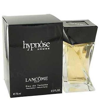 Hypnose door Lancome Eau de Toilette Spray 2,5 oz (mannen) V728-435225