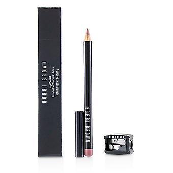 Bobbi Brown Lip Pencil - nr 33 Pale Mauve - 1.15g/0.04oz