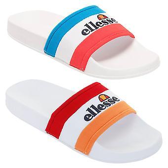 Ellesse mens Borgaro sandaler