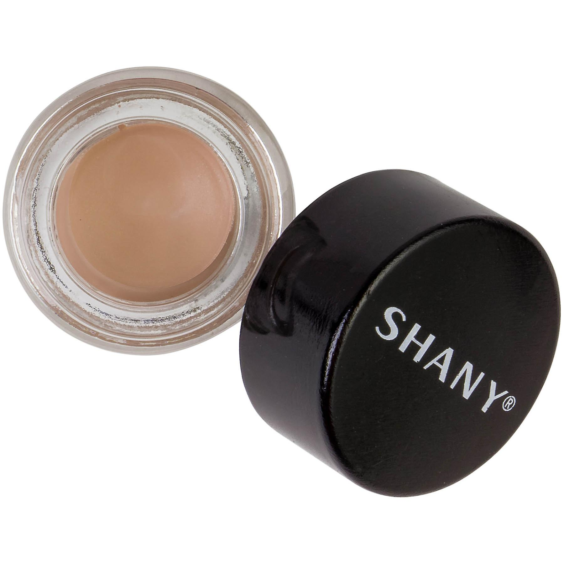 SHANY EYE & LIP Primer/Base - Paraben Free/Talc Free - Waterproof