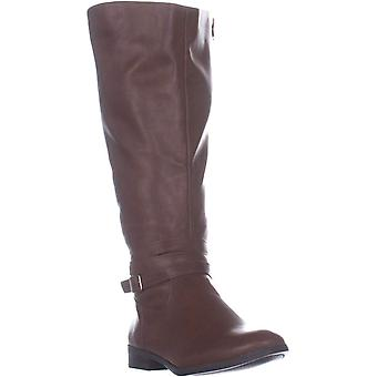 Style & Co. Keppur Women's Boots Barrel RWWC Size 7 M