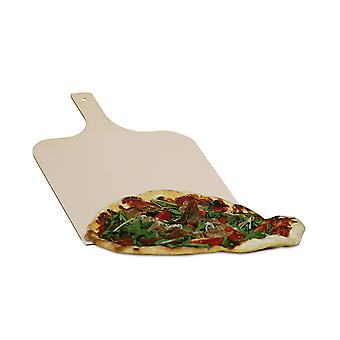 Pizza Paddle Made From Natural Plywood