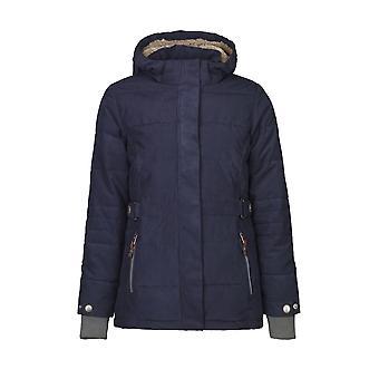 killtec girl winter jacket Abrienne Jr