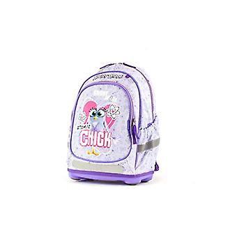 Angry Birds 19AB-905-AC - Backpack - 41 cm - 23 l - atomic chick