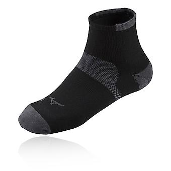 Mizuno DryLite Race Mid Running Chaussettes - AW19