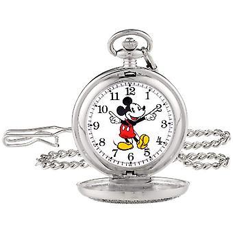 eWatchFactory Clock Man Ref. 56403-3467