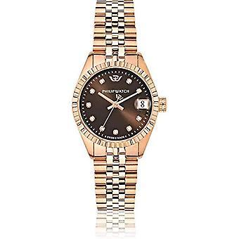 PHILIP WATCH R8253597520-wrist watch for women