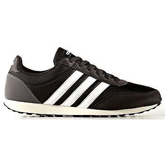 Adidas V Racer 20 BC0106 universal toute l'année chaussures pour hommes