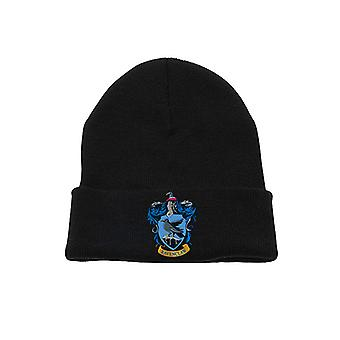 Harry Potter-Raven klauw Crest muts