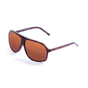 Prado Lenoir Unisex zonnebrillen