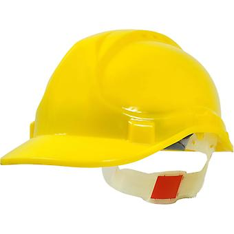 Glenwear Unisex Adults Safety Helmet