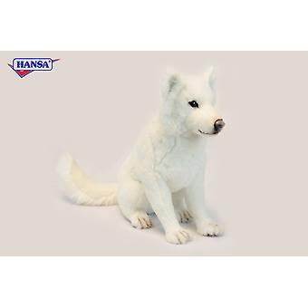 Hansa Hug Dog Hokkaido Assis