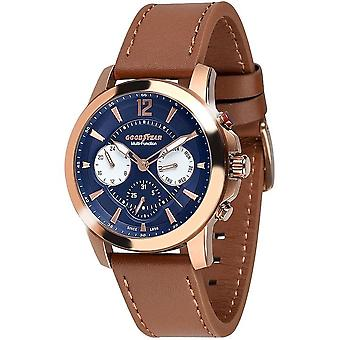 GOODYEAR Montre Homme G.S01241.01.06